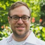 PRATI Faculty: Jason Sienknecht