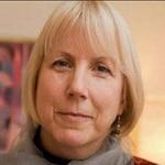 Janis Phelps, PhD